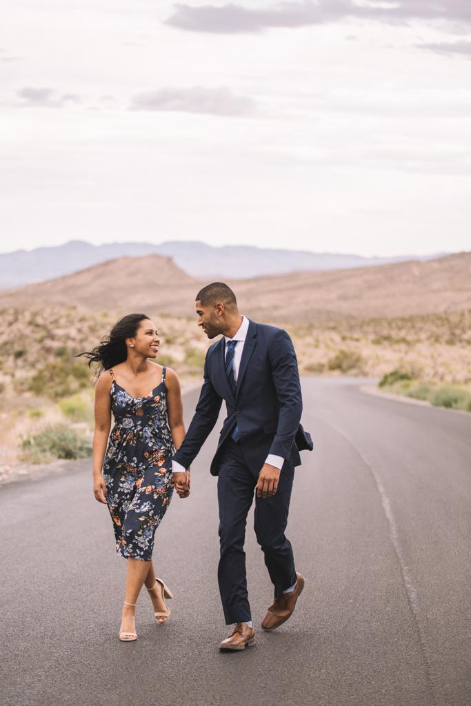 Lauren & Damien Engagements SP | Pure Light Creative-8.jpg