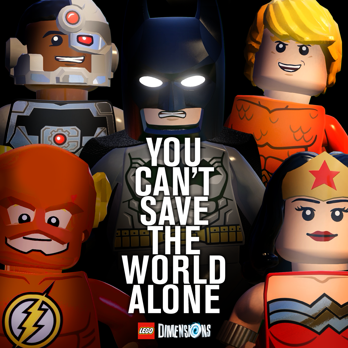 JusticeLeaguePosterSpoof_1x1_R2.png