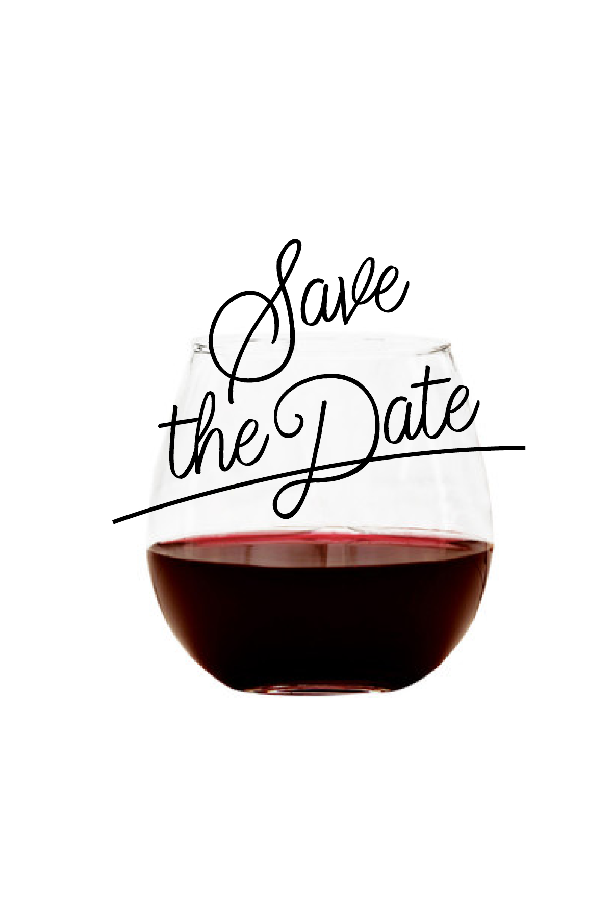 LCFEF_WineAuction_Front.png