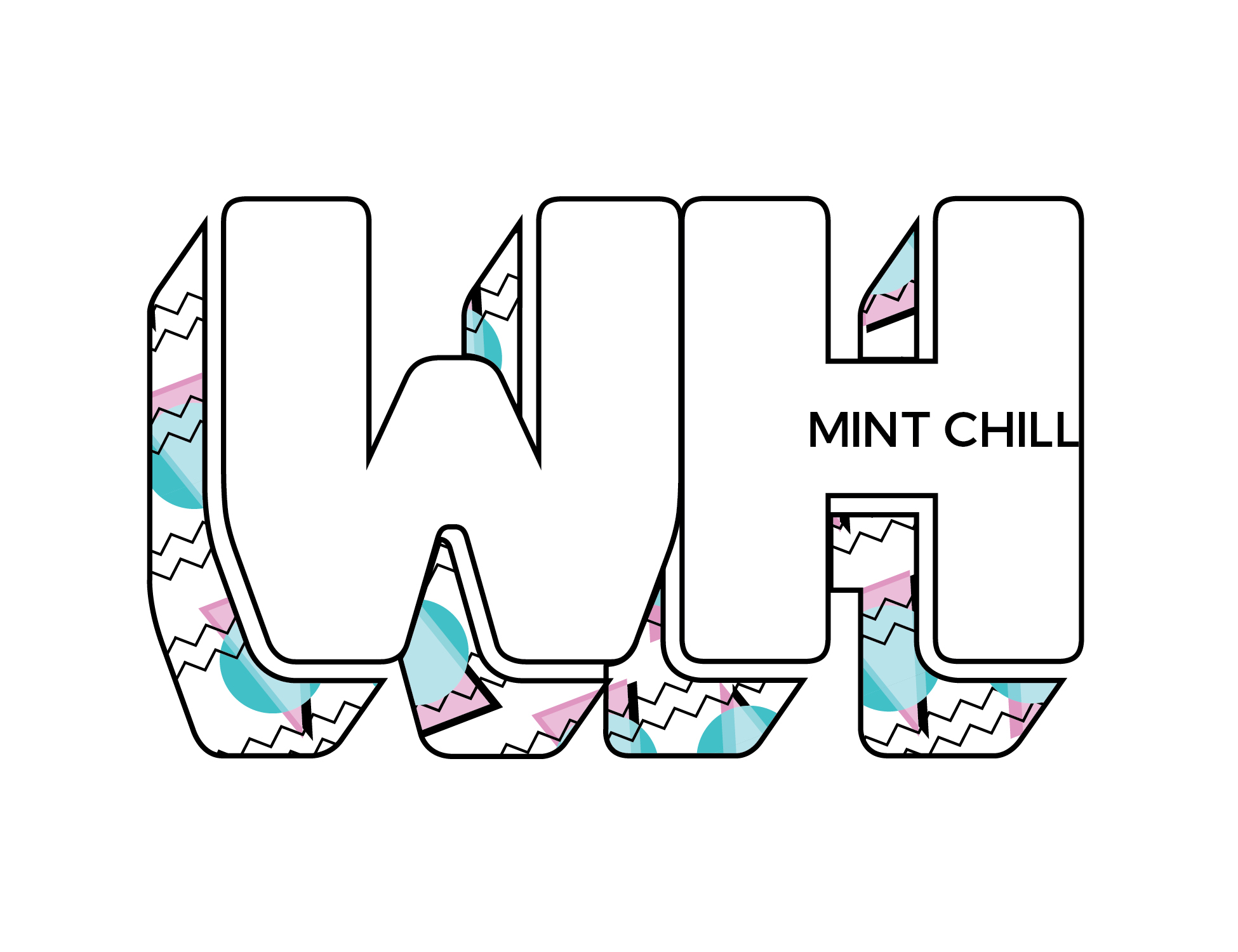 logo_mint_website.jpg