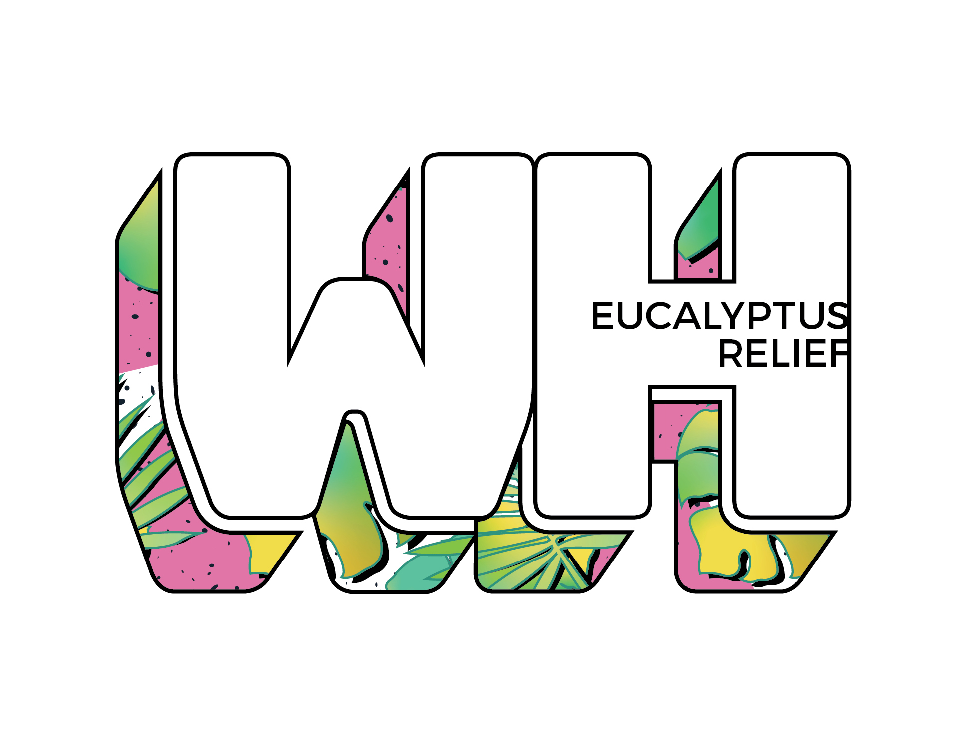 logo_eucalyptus_website.jpg