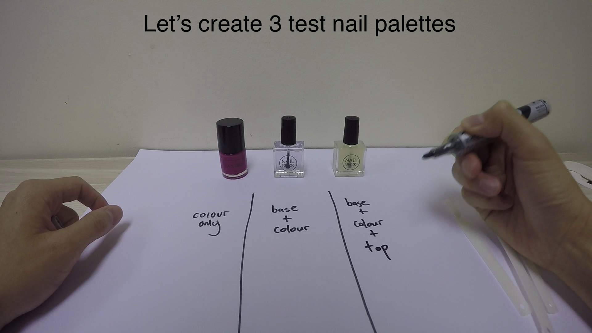 Nail Deck Video 1.png