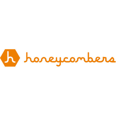 honeycombers.png