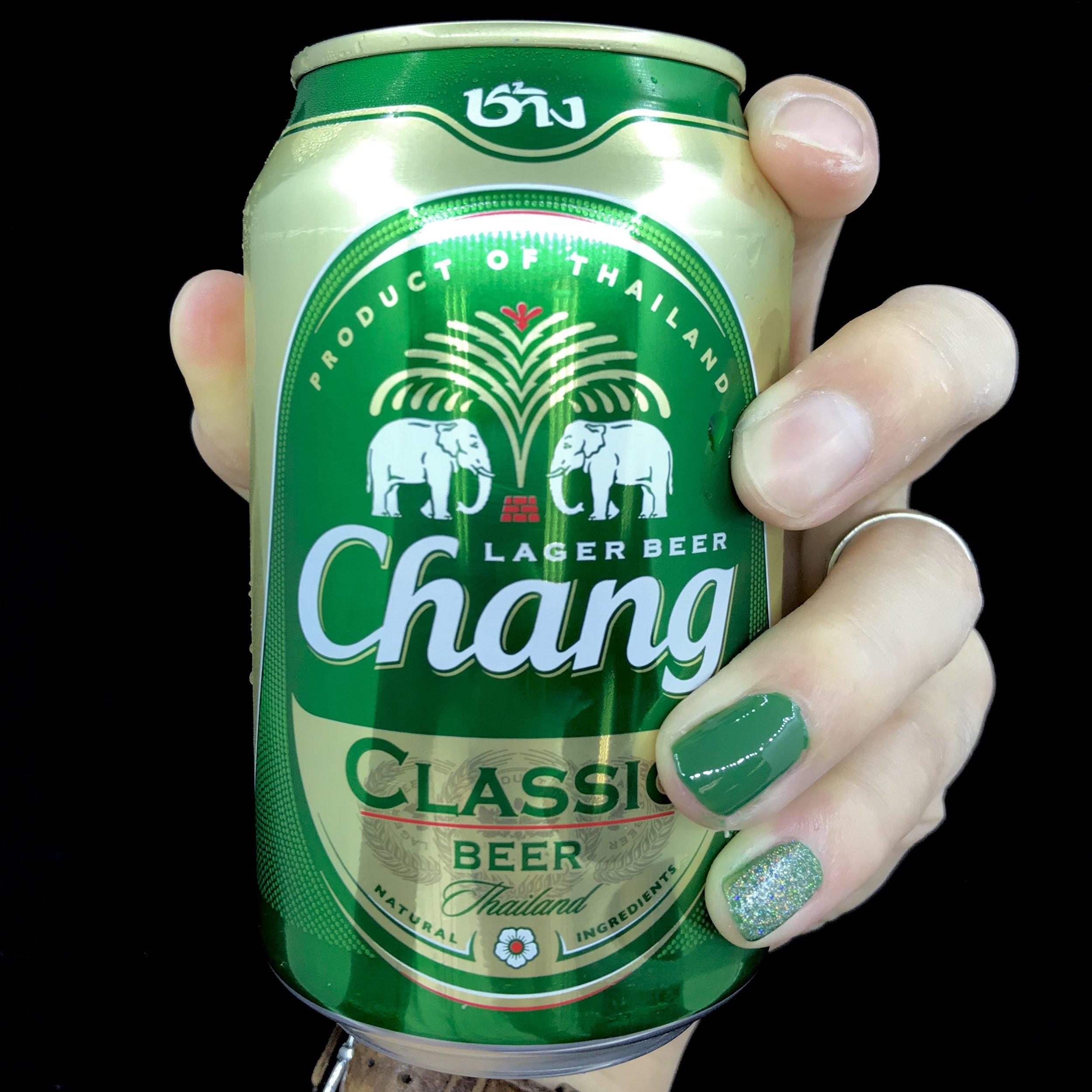 Nail Deck_Chang Beer.jpg