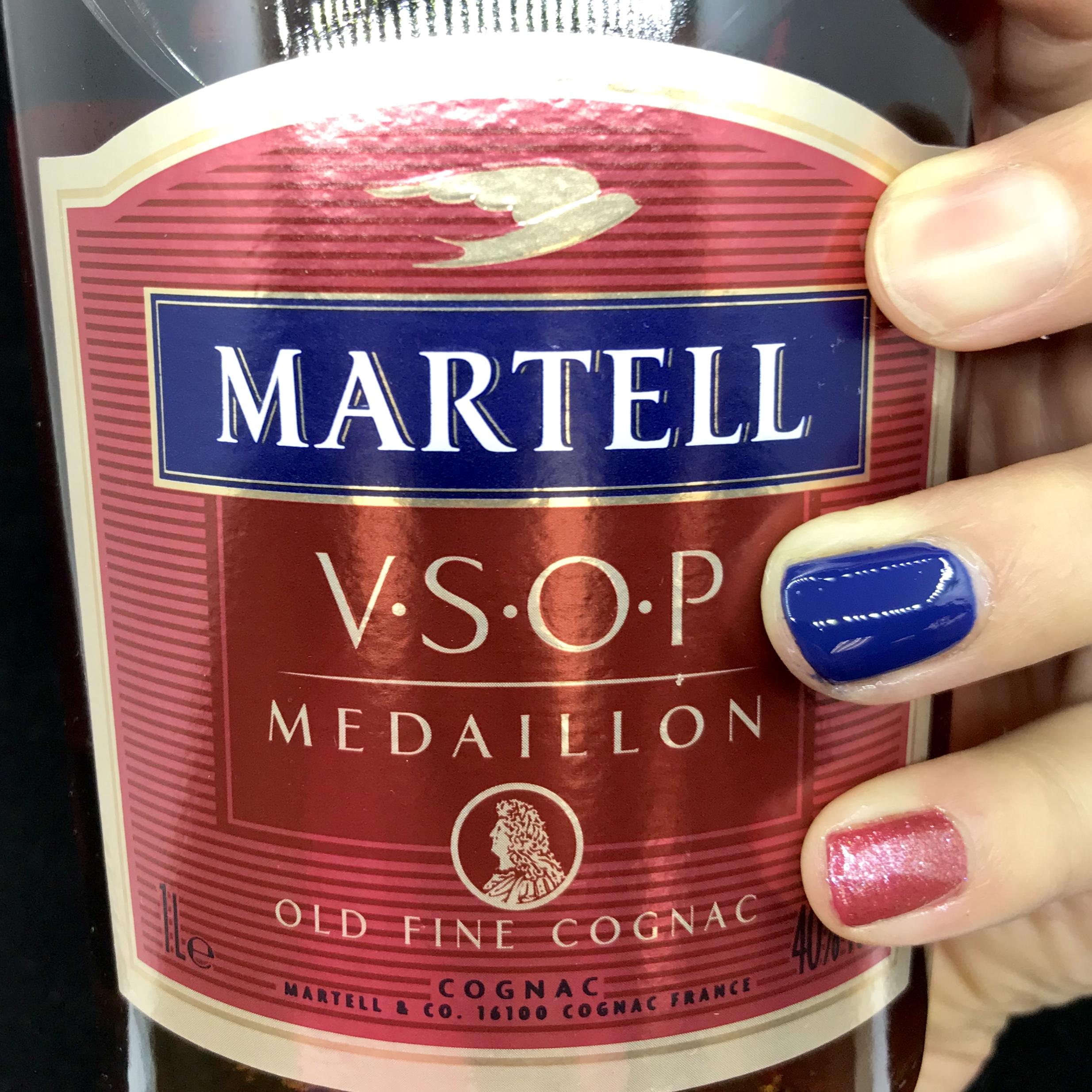 Nail Deck_Martell_VSOP.jpg