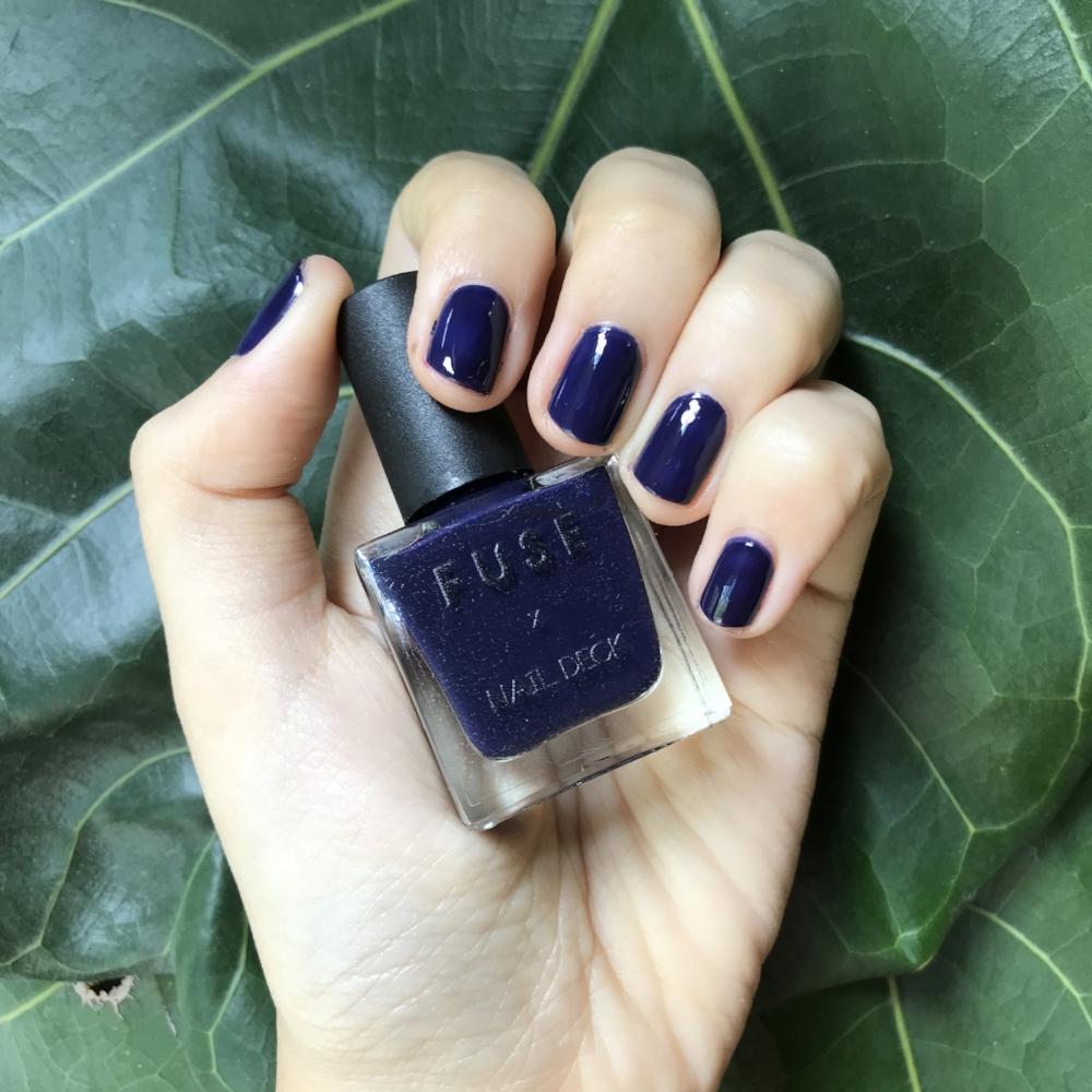 FUSE Purple 1.JPG