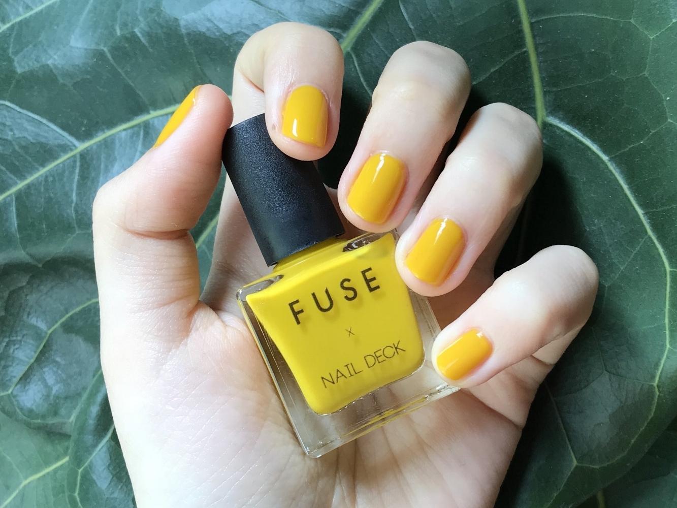 FUSE Yellow 1.JPG