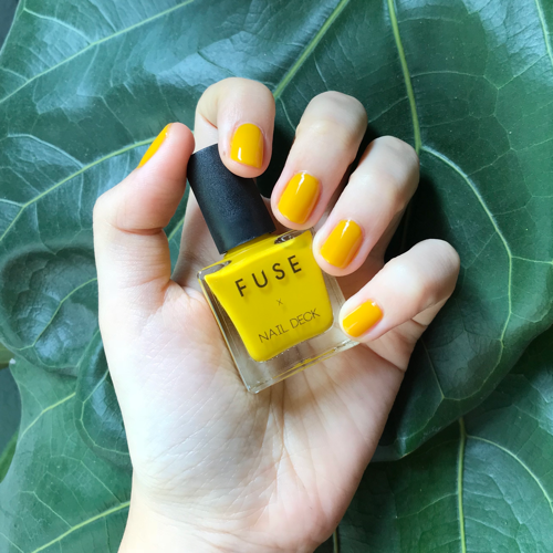 FUSE Yellow 1.png