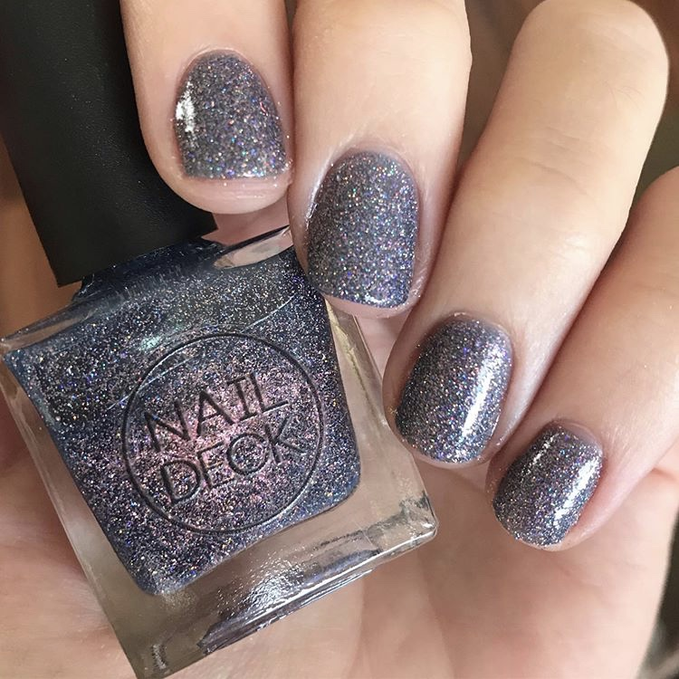 Nail Deck_Scattered Galaxies_The Magellanic Clouds_Polished_Yogi_3.jpg