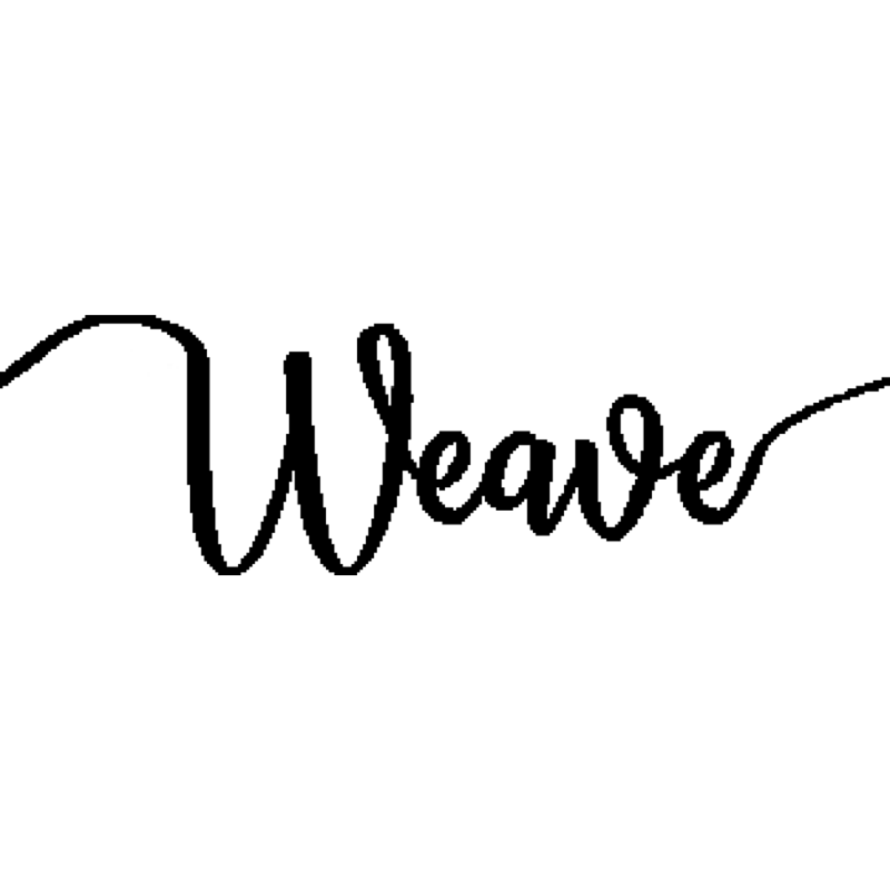 Weave.png