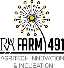 farm491.png