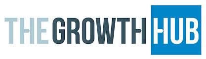 growth_hub.jpeg