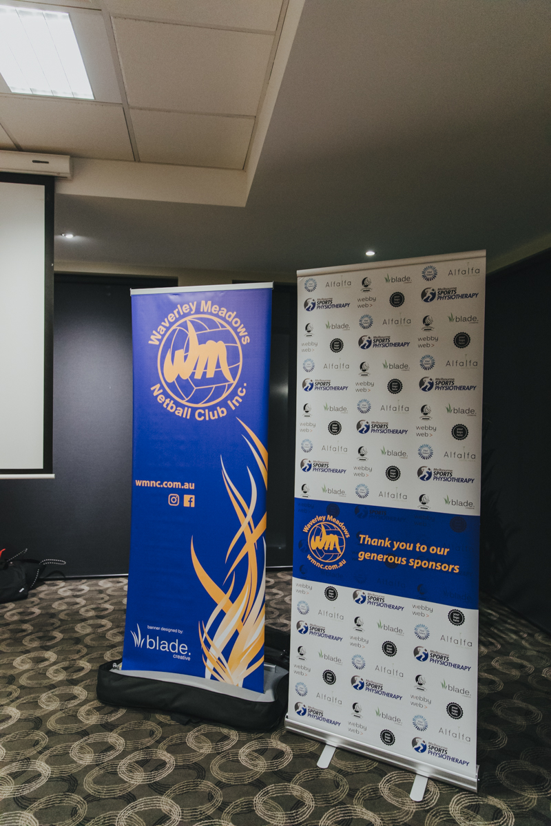 WMNC 2017 Presentation Night 4