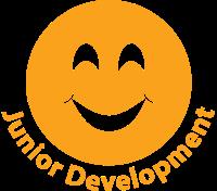 WMNC_icons_aligned_WMNC_jr_development_gold_aligned_200.png