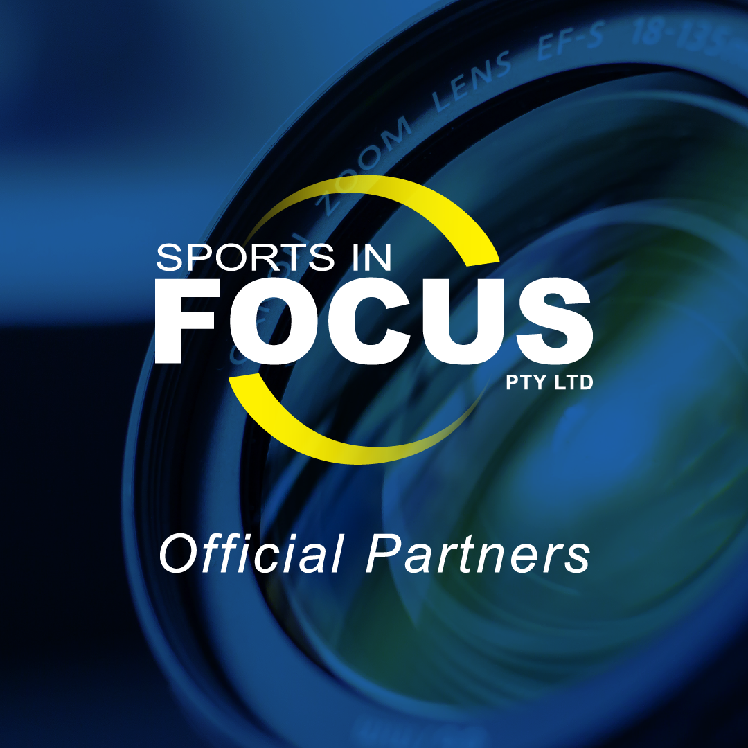 blade. sports in focus_announcement_web.png