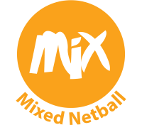 WMNC_icons_aligned_WMNC_mixed netball_gold_aligned_200.png