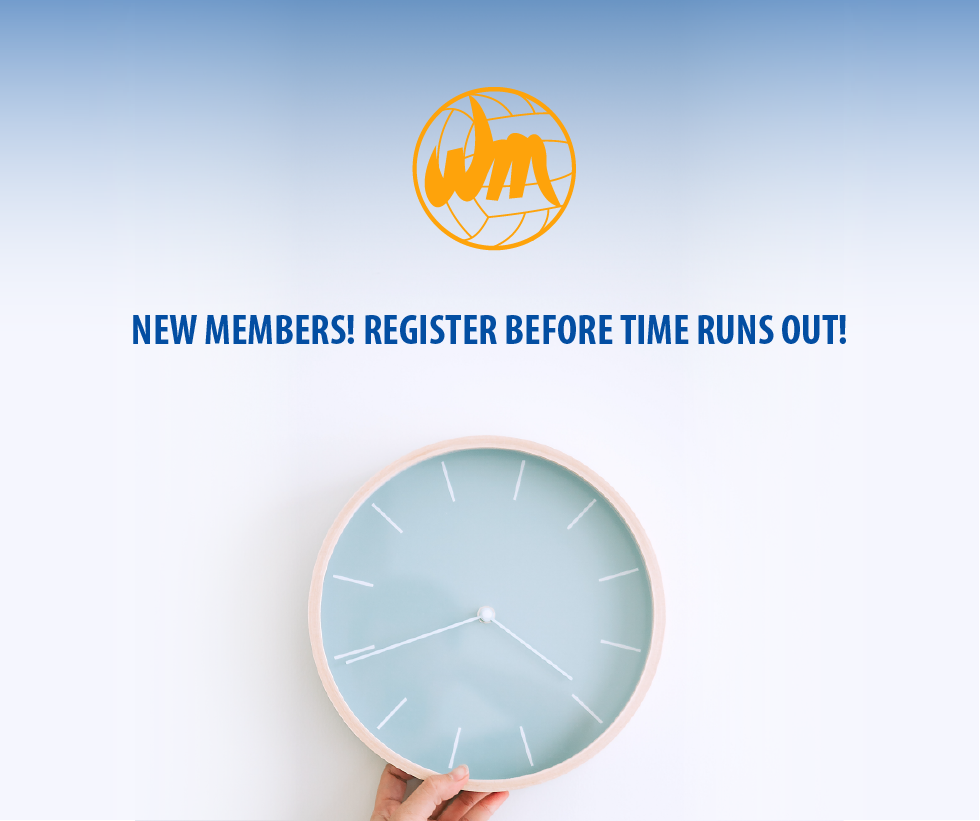 blade. wmnc_register before time runs out_fb_290519-01.png