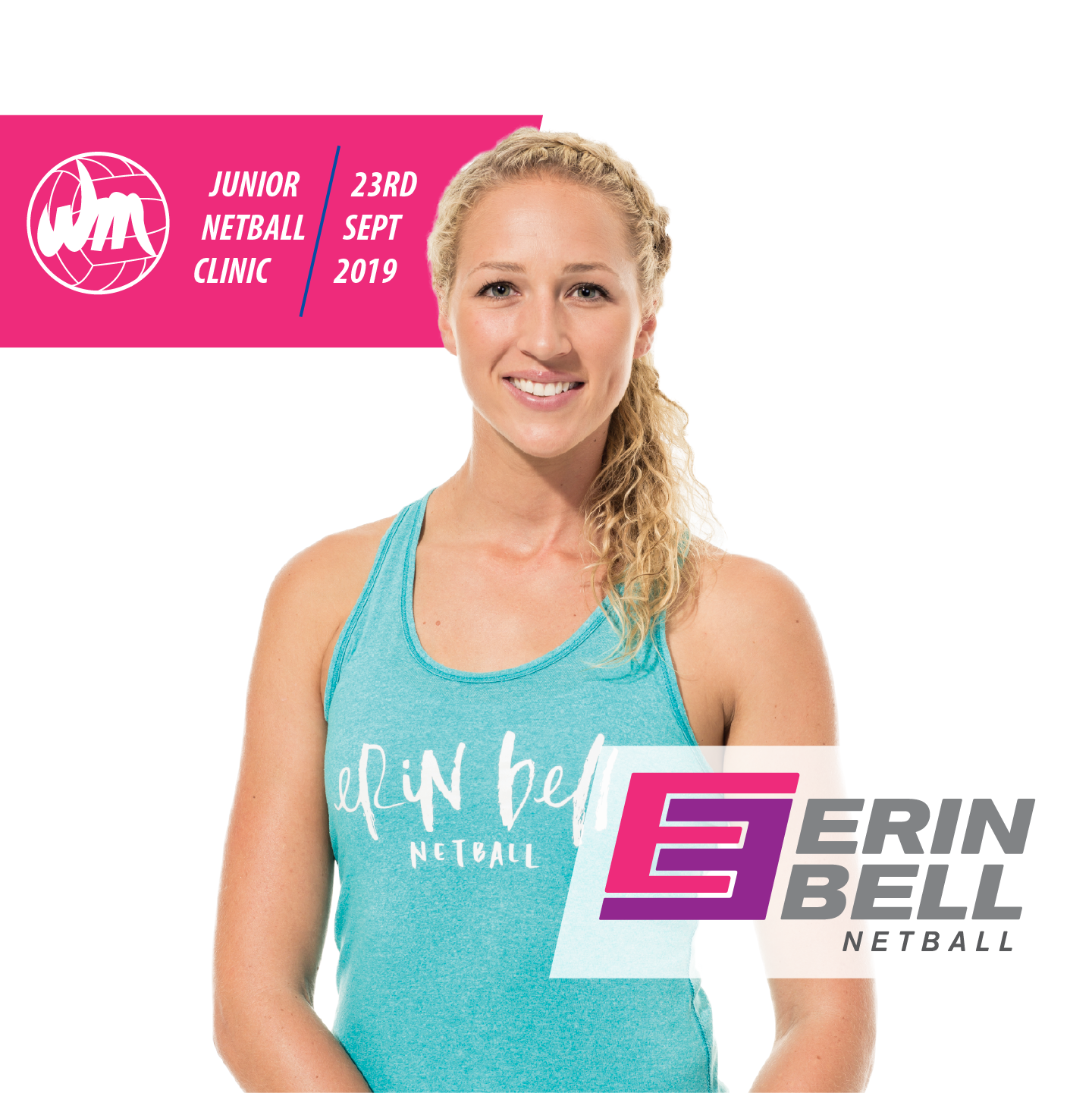 blade. erin bell_clinic_insta_120919_boosted.png