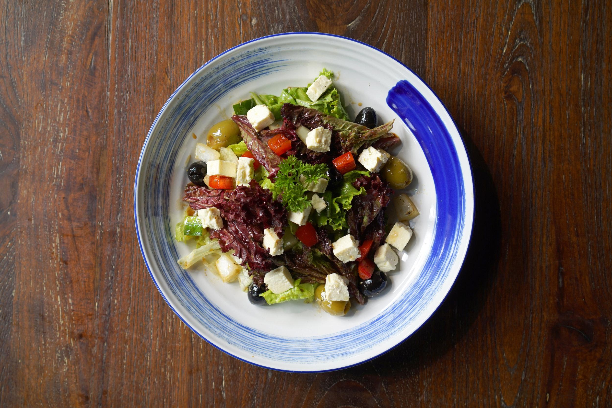 Nicoise Salad 1.jpg