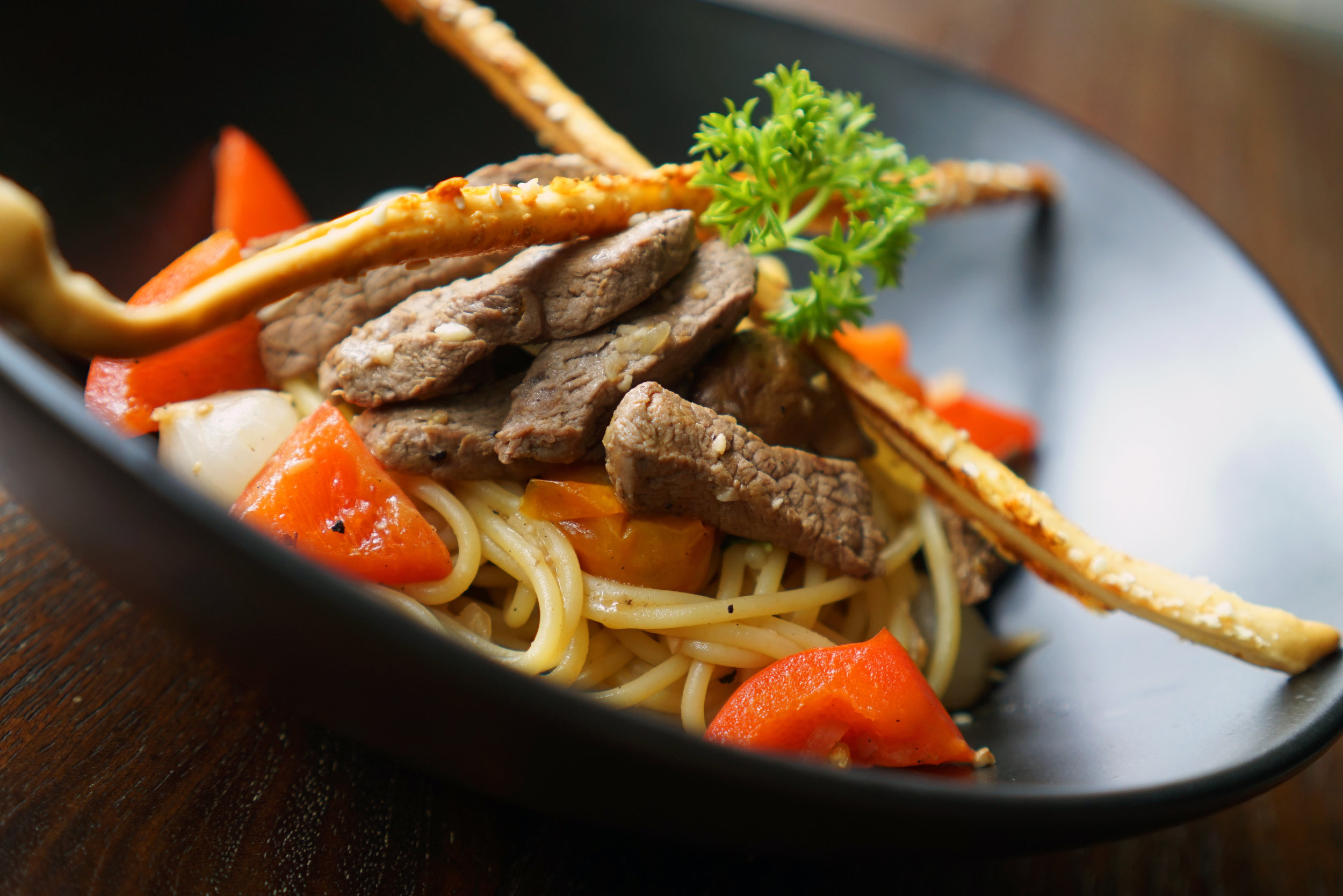 Spaghetti Beef and Onion Cocktail 2.jpg