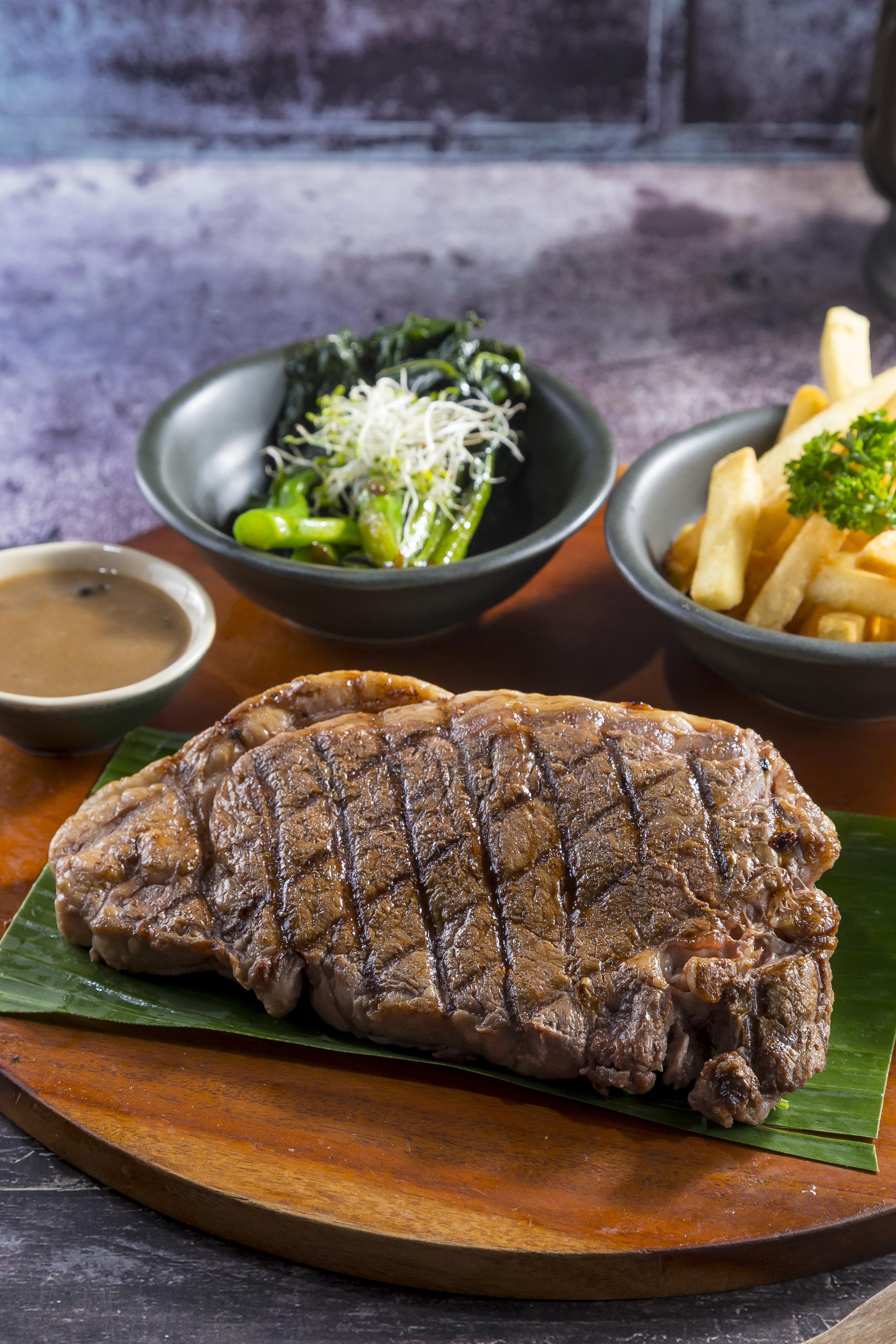 Sirloin Steak yuu.jpg
