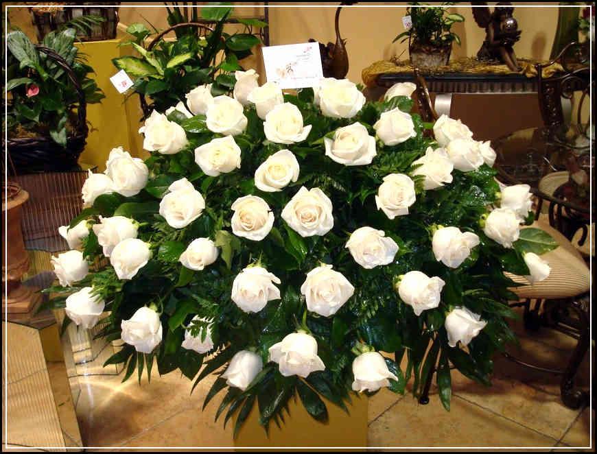 Funeral 6.jpg