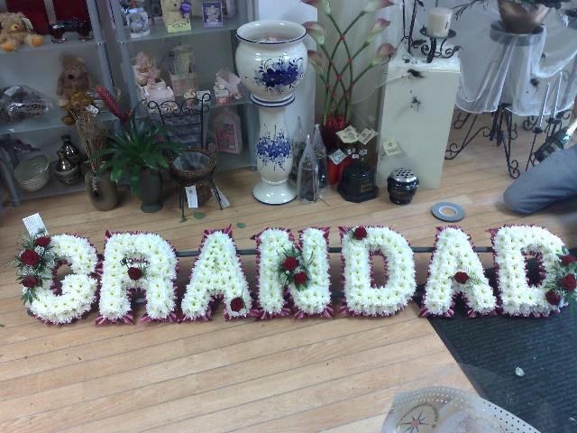 Funeral-Tribute-Grandad-hydes-Florist.jpg