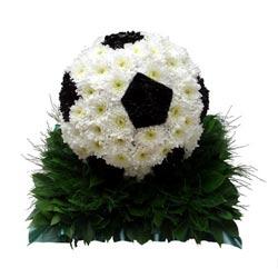 funeral_tribute_3D_Football.jpg