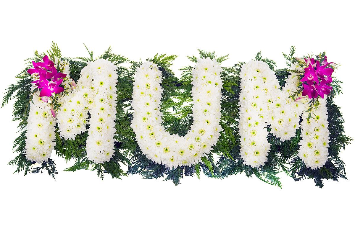 Funeral 12.jpg