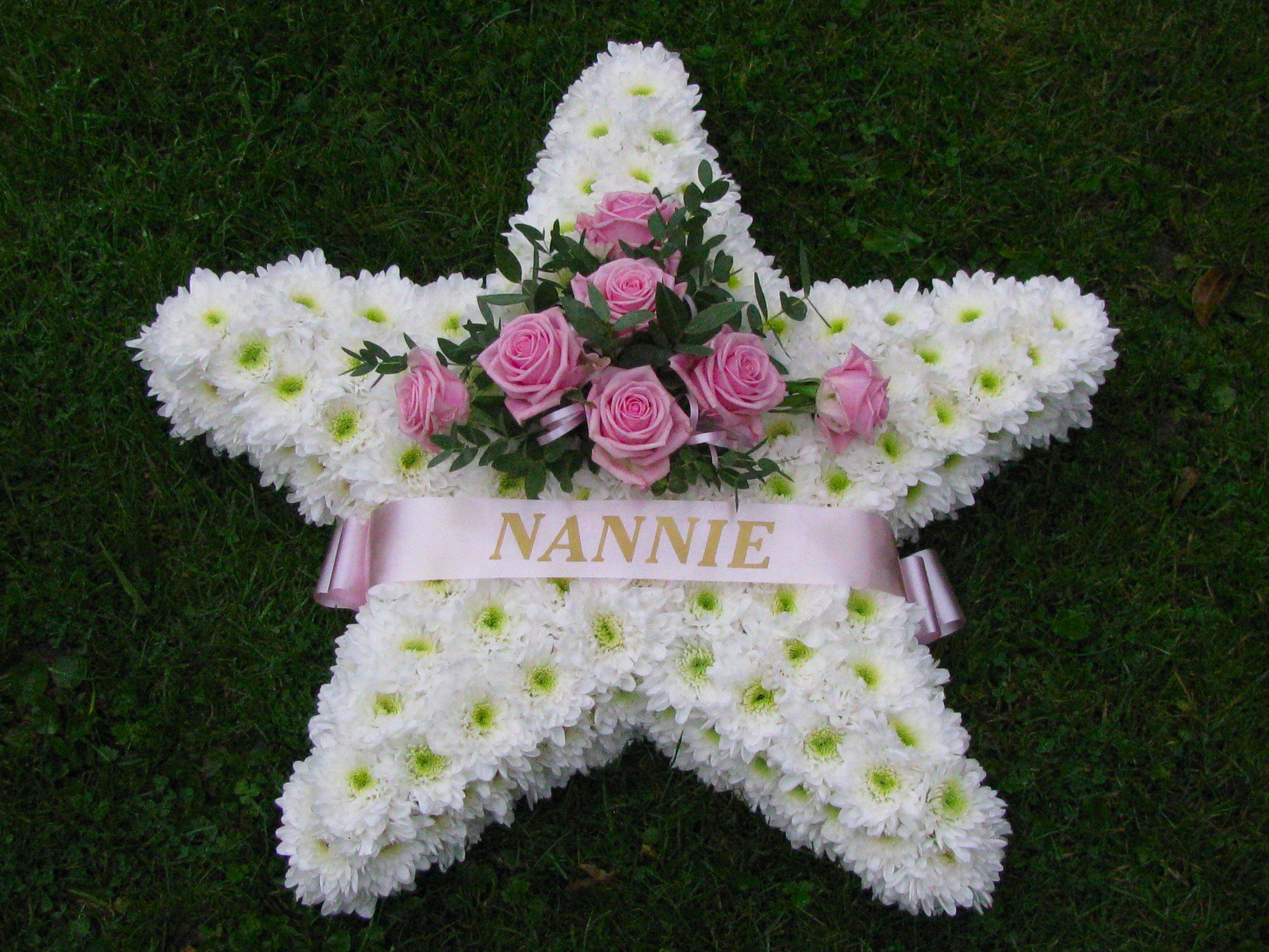 funeral 10.jpg