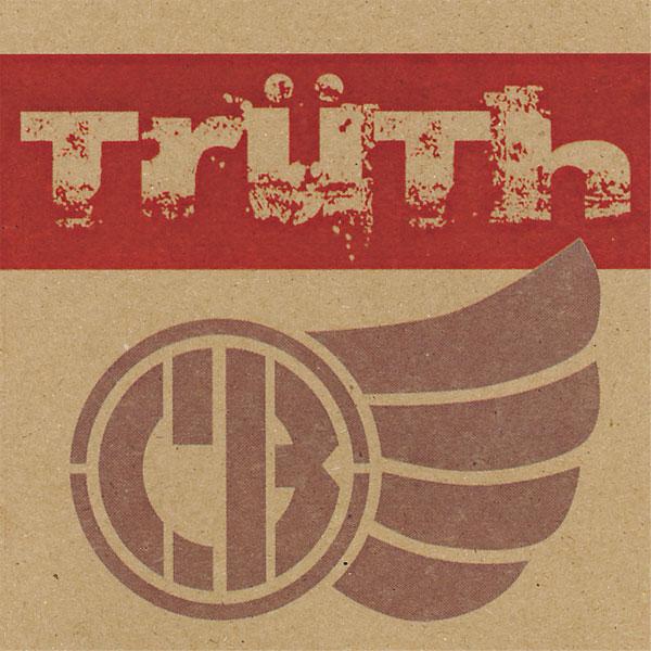 Chris-Bartlett-Truth-EP-1.jpg