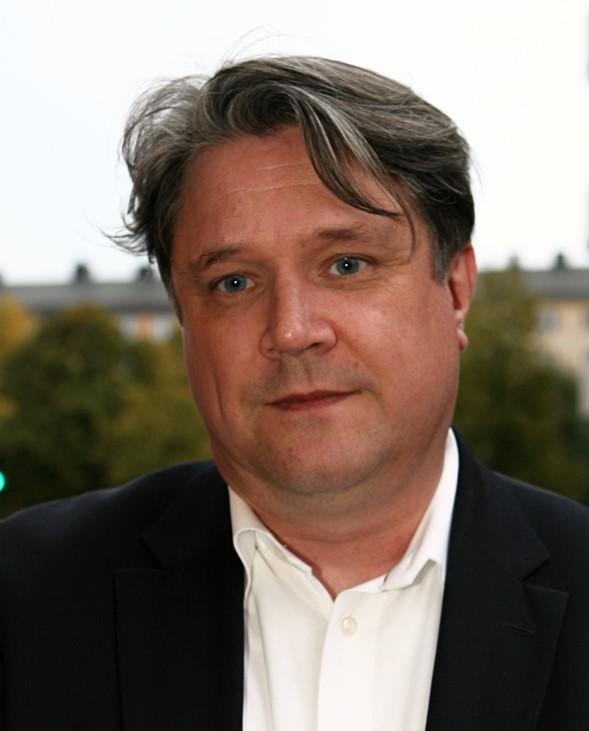 Hans Brun2.jpg