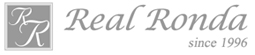 real-ronda-logo.jpg