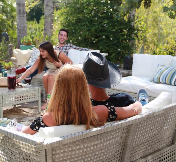 large_group_luxury_villa_rental_ronda_spain