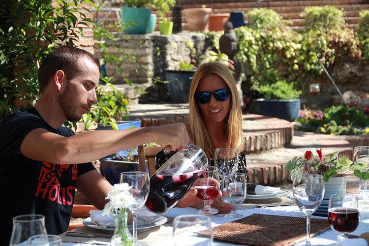 holiday_villa_rental_ronda_andalusia_spain