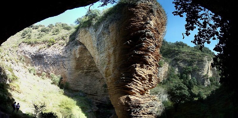 Tajo+del+Abanico+-+walking+distance+from+our+luxury+villa+with+pool,+close+to+Ronda,+Andalucia.jpg