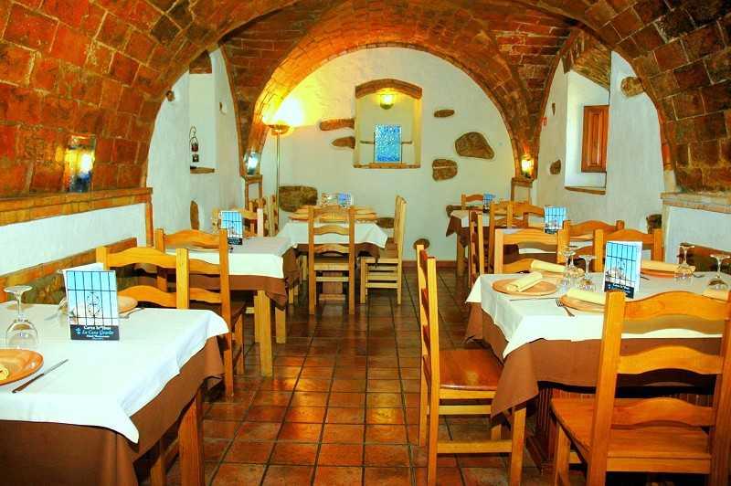 Restaurante Casa Grande1.jpg