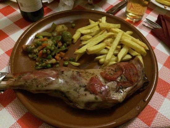 Restaurante Asador el Muelle4.jpg