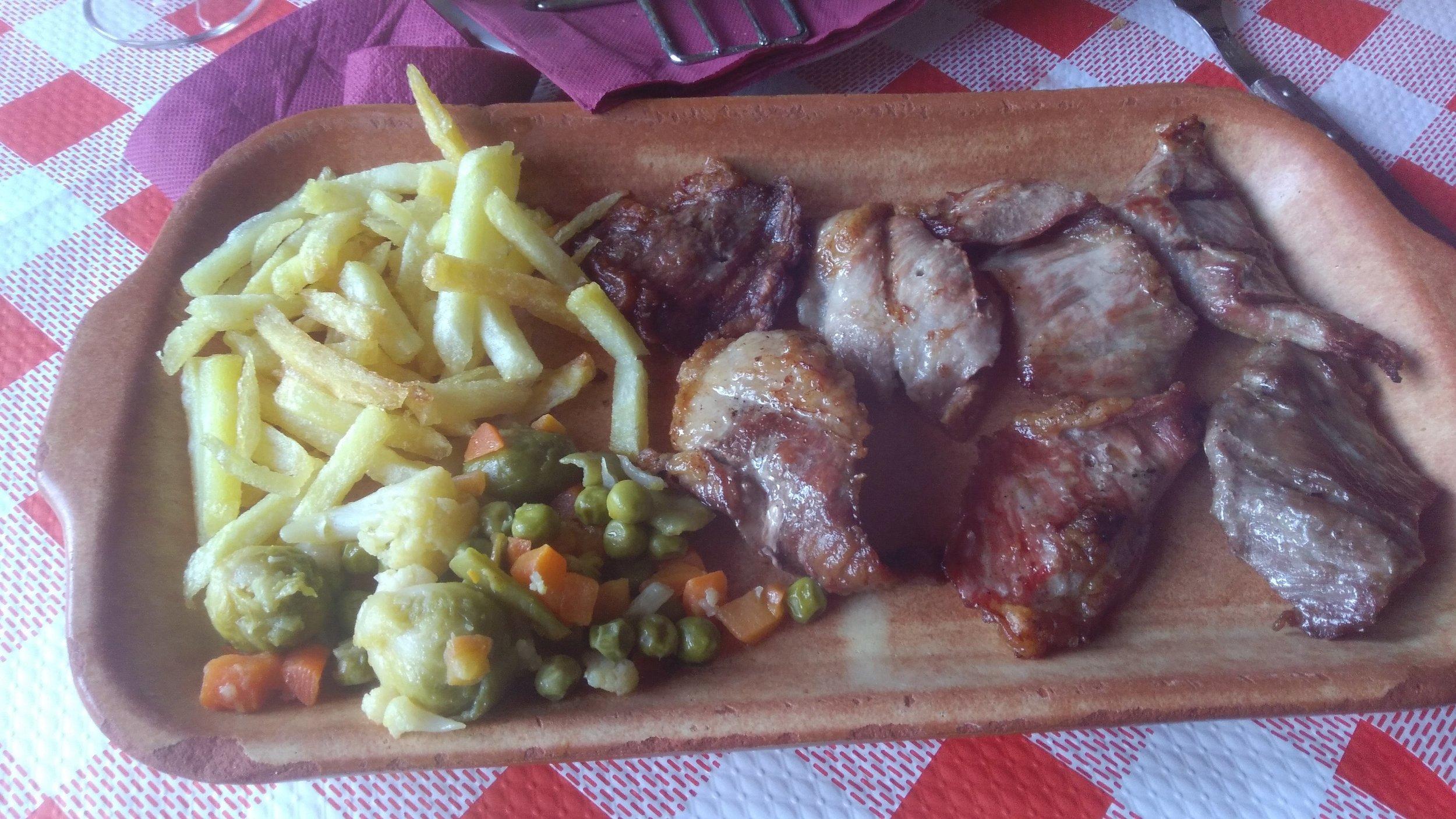 Restaurante Asador el Muelle3.jpg