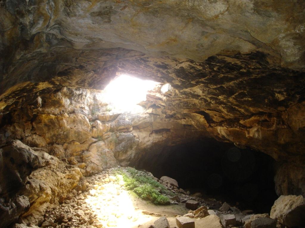 Cueva del Gato2.jpg