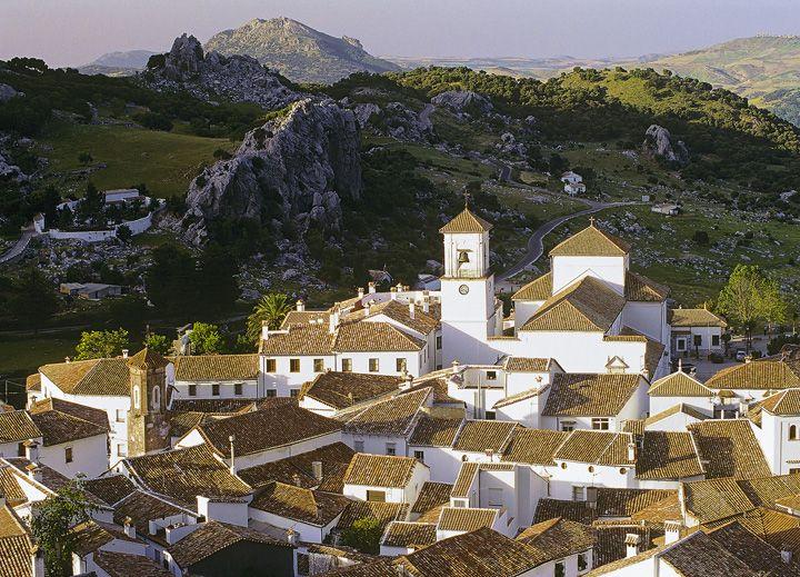 White Villages Andalucia.jpg