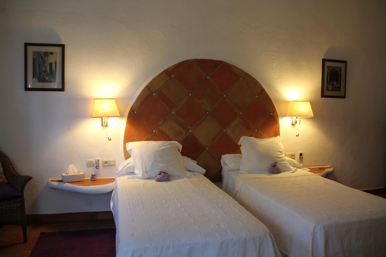 bedroom_5_large_luxury_villa_rental_ronda_andalusia_spain