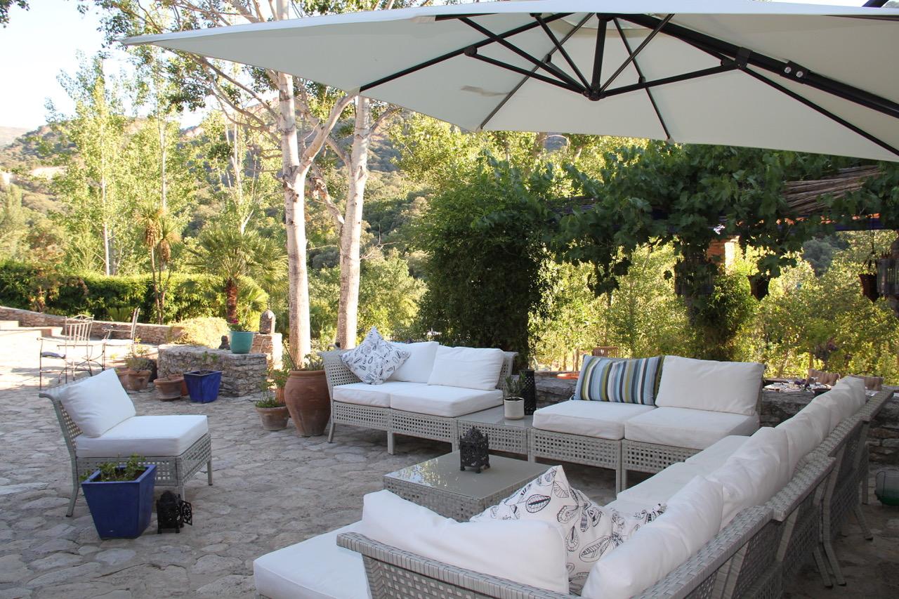 private_luxury_villa_rental_ronda_spain