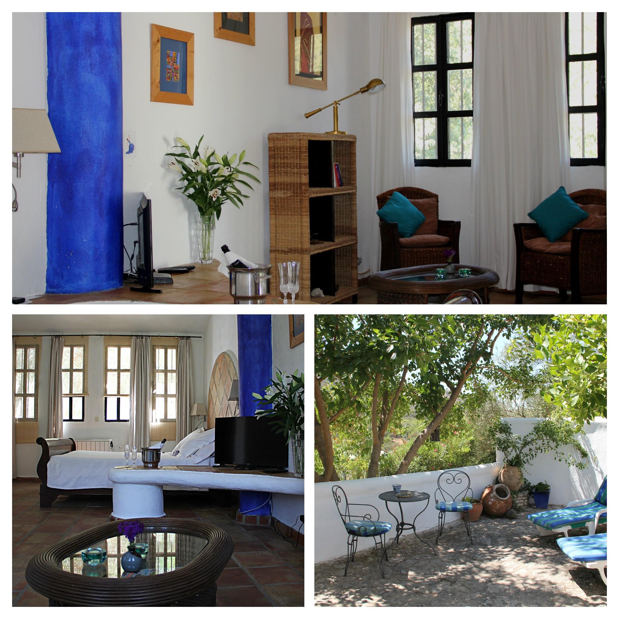 private_suite_luxury_villa_rental_ronda_spain