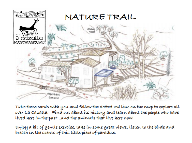 nature_trail_at_luxury_villa_rental_ronda_andalucia_spain