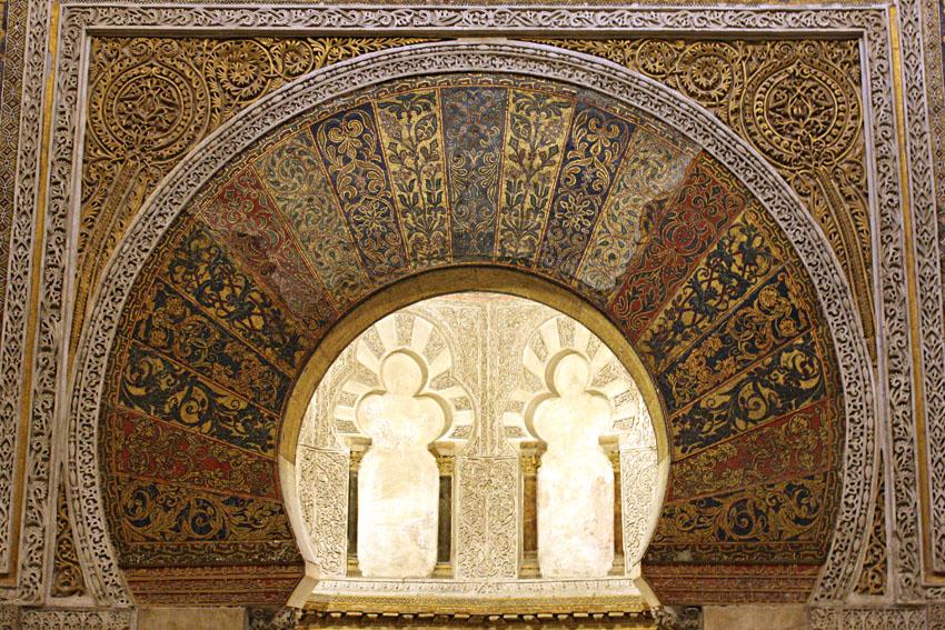 visit_cordoba_from_luxury_villa_rental_ronda_andalucia_spain