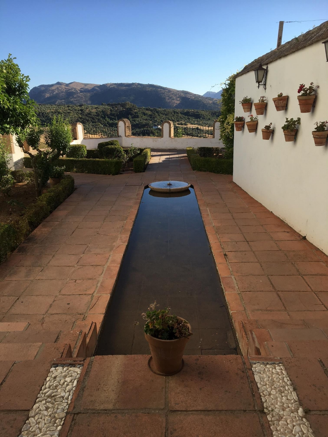 view_from_mondragon_palace_ronda_andalucia_spain