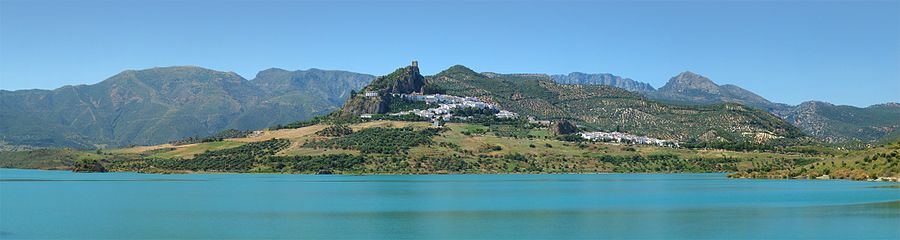 zahara_de_la_sierra_1_hour_from_luxury_villa_rental_ronda