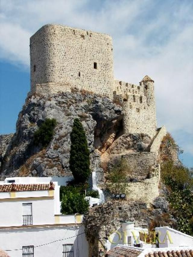 moorish_castle_trip_from_luxury_villa_rental_ronda