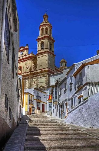 olvera_spain_day_trip_from_luxury_villa_rental_ronda